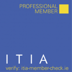 Irish Translators' and Interpreters' Association